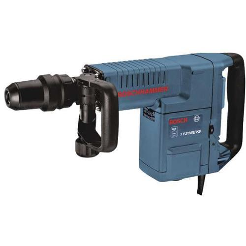 Demolition Hammer, Bosch, 11316EVS
