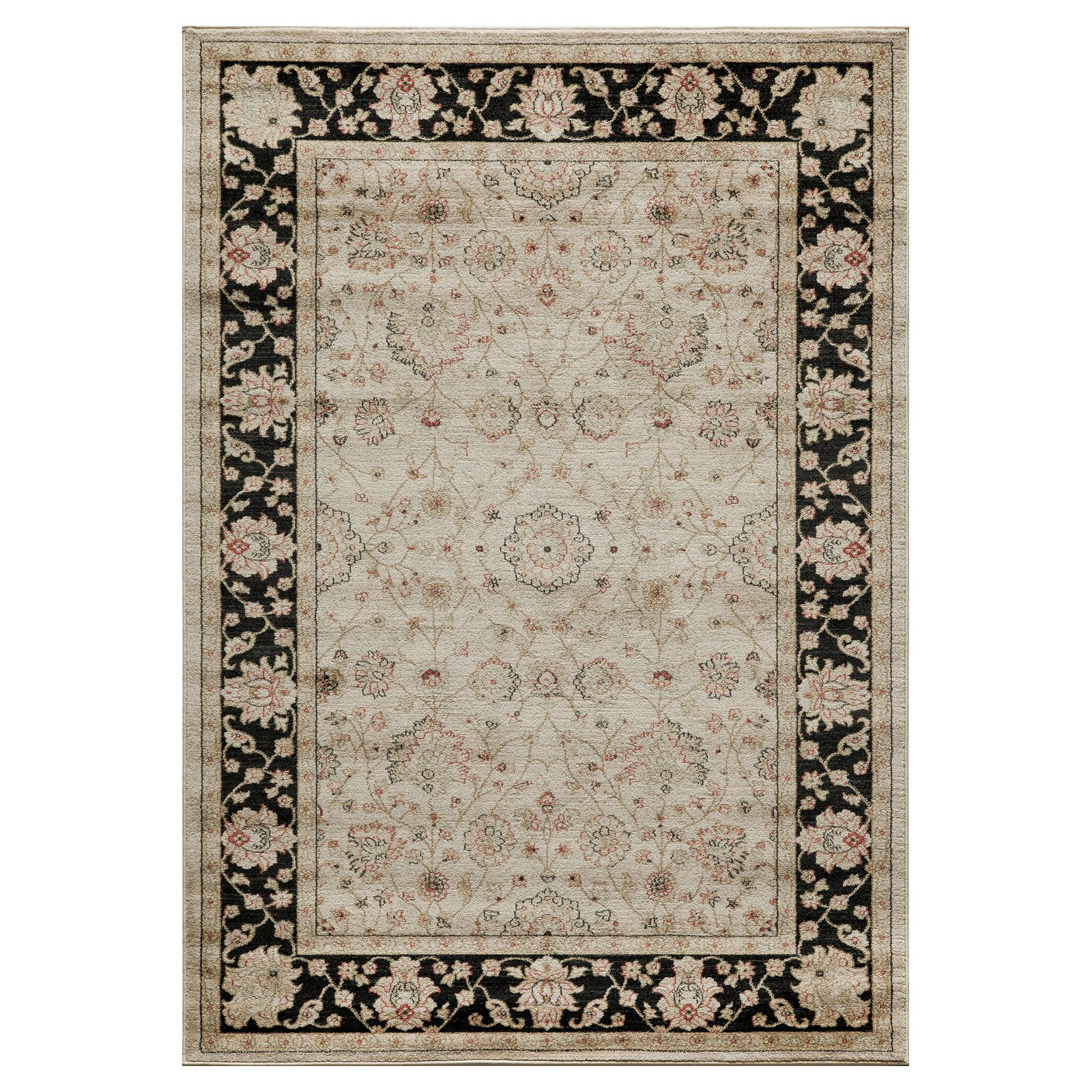 Momeni Ziegler Traditions Area Rug