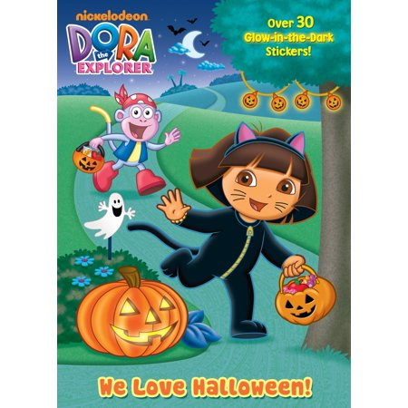 We Love Events Halloween (We Love Halloween!)