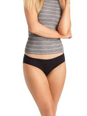 12f6c75719a5 Product Image Women's Pure Bliss Hipster, 10 Pack