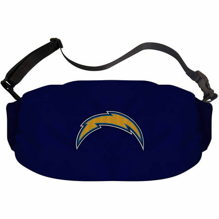NFL Handwarmer, San Diego Chargers