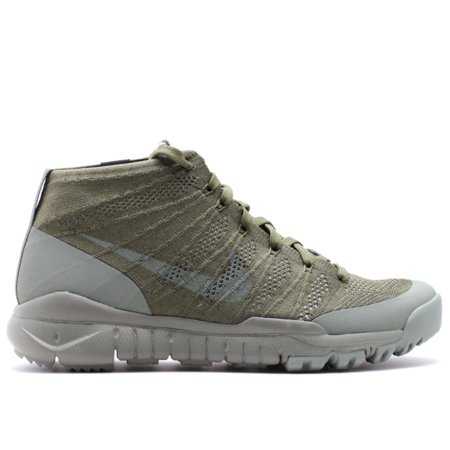 quality design 5d2be 3703f Nike - Men - Flyknit Trainer Chukka Sfb Sp - 652961-223 - Size 6 ...