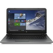 "HP Pavilion N5P45UA#ABA 17.3"" Laptop"