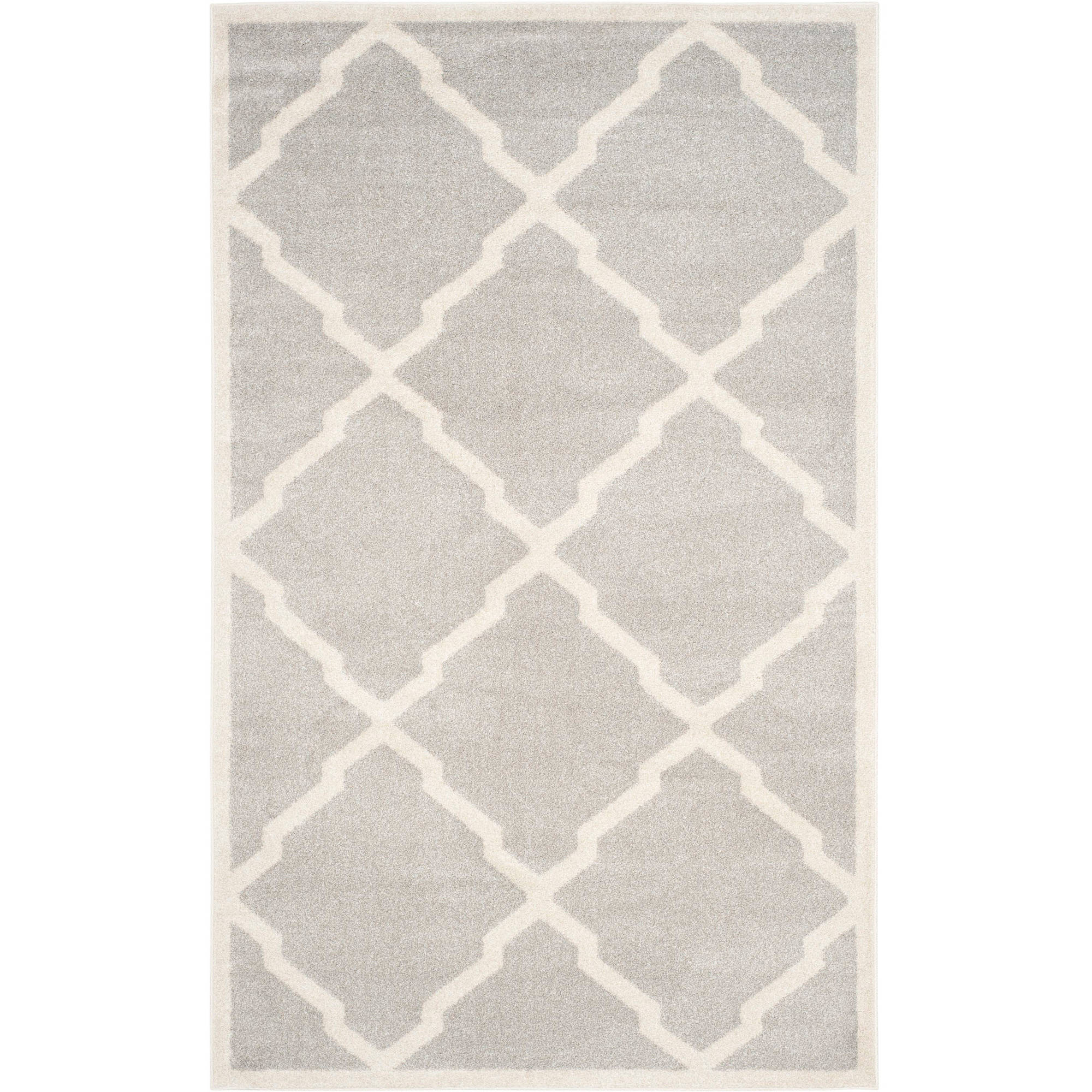 Safavieh Amherst Sharalyn Power-Loomed Indoor/Outdoor Area Rug or Runner