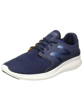 big sale b8b11 61c09 Product Image New Balance MCOASLB3  Men s Coast V3 Navy Running Sneaker  (10.5 D(M)