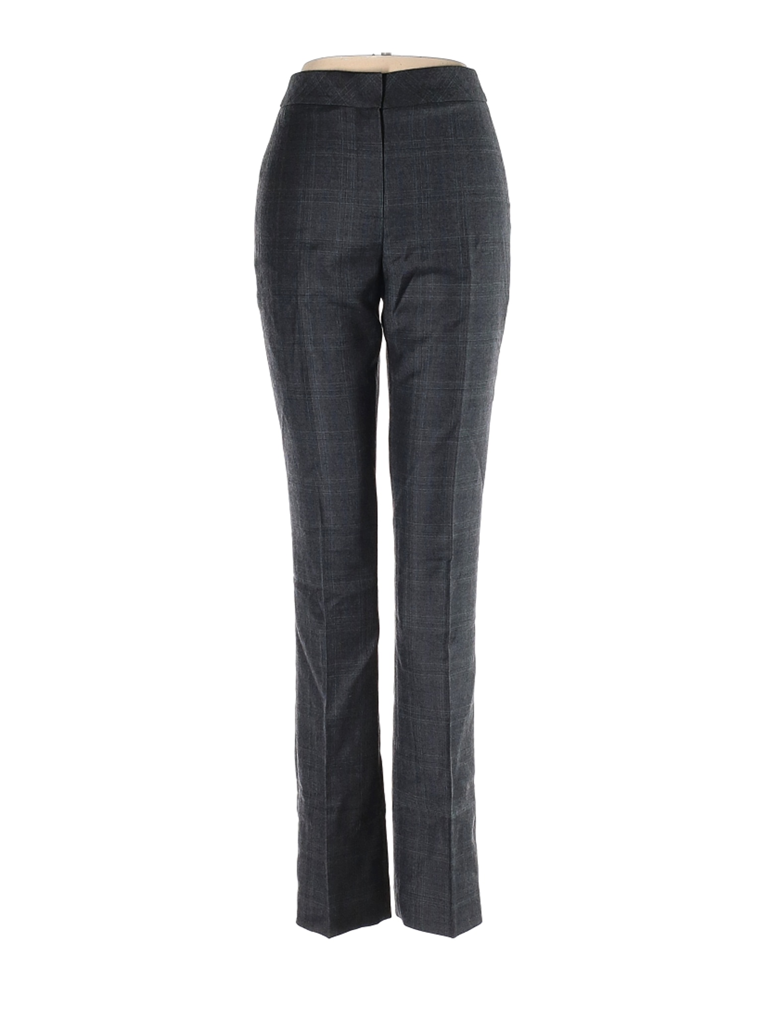 Austin Reed Pre Owned Austin Reed Women S Size 6 Wool Pants Walmart Com Walmart Com