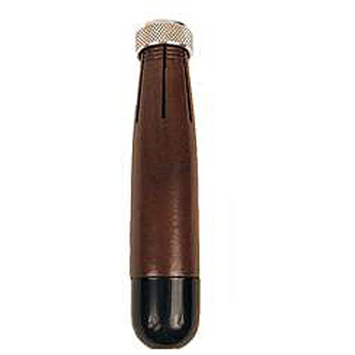 Dixon Ticonderoga 00500 Standard Lumber Crayon Holder