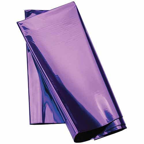 """Cindus Sophisti Wrap, 18"""" x 30"""", 3/pk"""