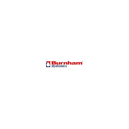 Burnham 81660161 GAS VALVE, HONEYWELL VR8304P4306, N