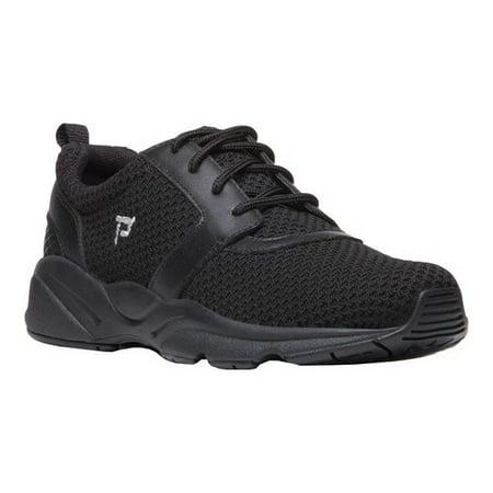 women's propet stability x walking sneaker