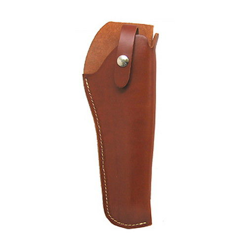 Hunter Company Sure-Fit Belt Holster Size 7 Right Hand 22107