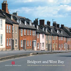 Bridport and West Bay - eBook