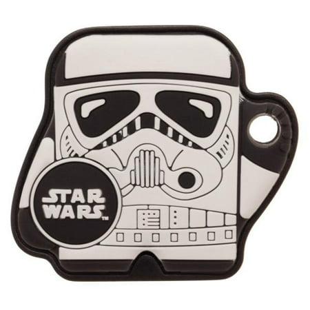 Star Wars Storm Trooper Foundmi 2.0