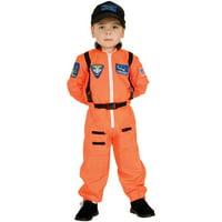 Astronaut Boys Child Halloween Costume