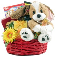 Gift Basket Drop Shipping TlFoYoRe TLC For Your Recovery Gift Basket