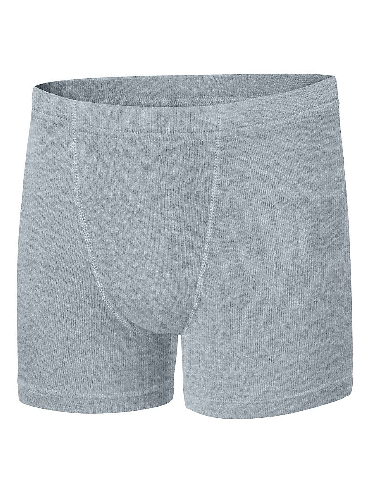 4 Hanes - Ships Directly From Hanes