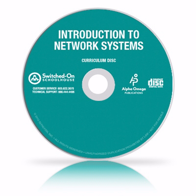 Software-SOS-2016 & Beyond-Introduction To Network Systems