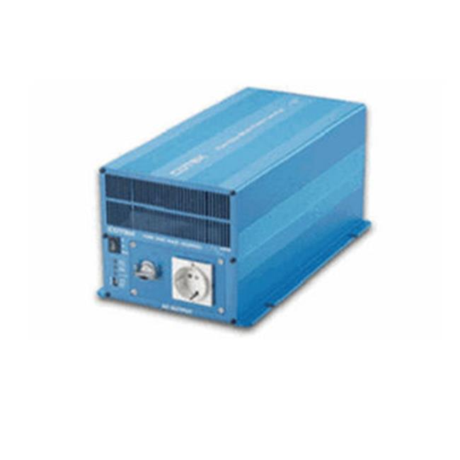 Samlex SK2000112 2000 Watt Pure Sine Wave Inverter High Surge