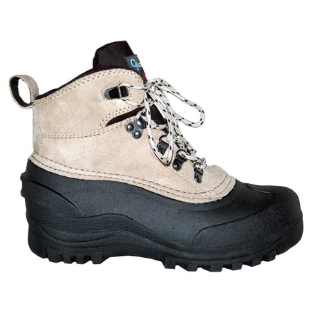 Cold Front Women's Ice Trail ll Winter Boot
