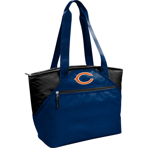 Rawlings Chicago Bears Cooler Tote