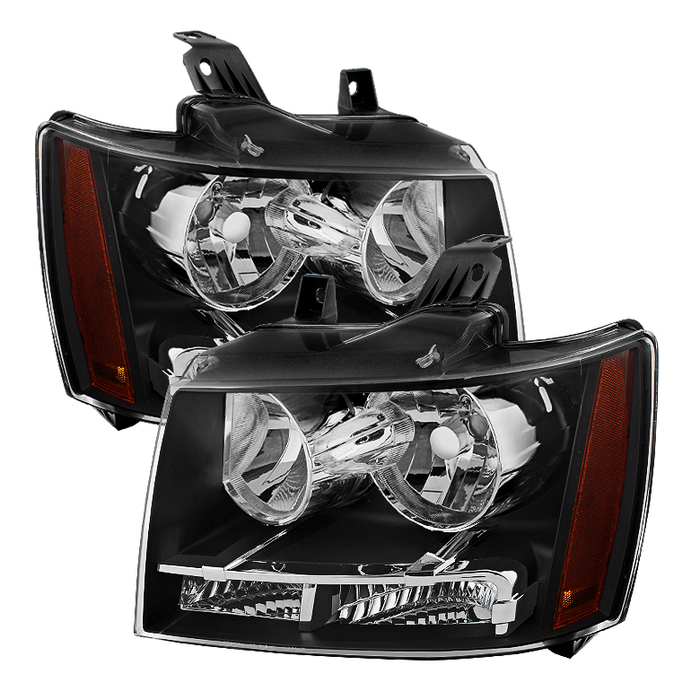07 suburban headlights makita 18v dust extractor