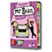 Mr. Bean: The Animated Series Volumes 1 & 2 (It's Not Easy Being Bean   Bean There, Done That) by ARTS AND ENTERTAINMENT NETWORK