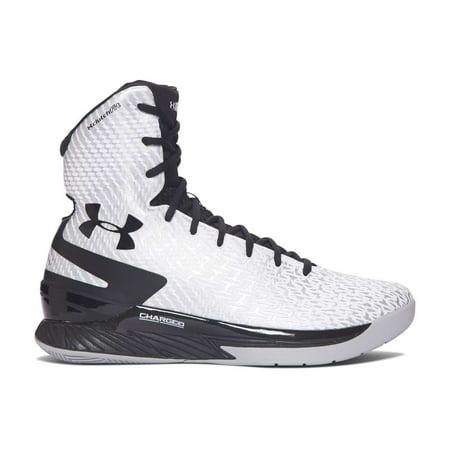 3c44976f7bd Under Armour - Under Armour M Clutchfit Drive Highlight 2 Basketball Shoes  - Walmart.com
