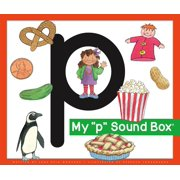 My 'p' Sound Box