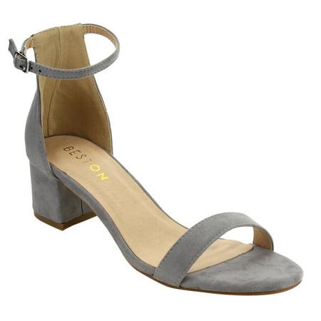 Beston Shoes Reviews