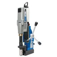 Hougen HMD905 Magnetic Drill 115V