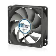 ARCTIC F8 PWM CO 80mm Case Fan - image 1 of 1