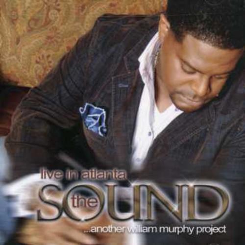 The Sound (Audiobook)