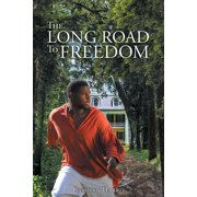 The Long Road to Freedom - eBook