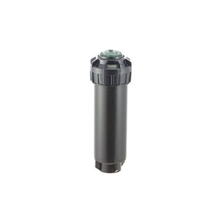 5004-PL-PC 4