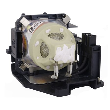 Lutema Platinum Bulb for NEC NP-ME331W Projector Lamp with Housing (Original Philips Inside) - image 2 de 5
