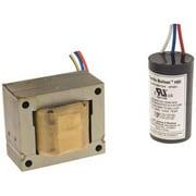 Hardware Express 673577 High Pressure Sodium Ballast Kit