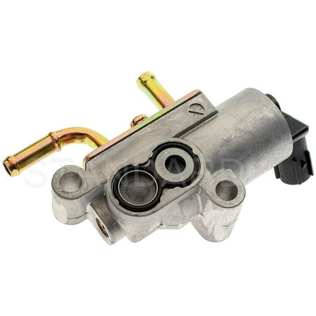 Standard AC193 Idle Control Valve For Honda Prelude