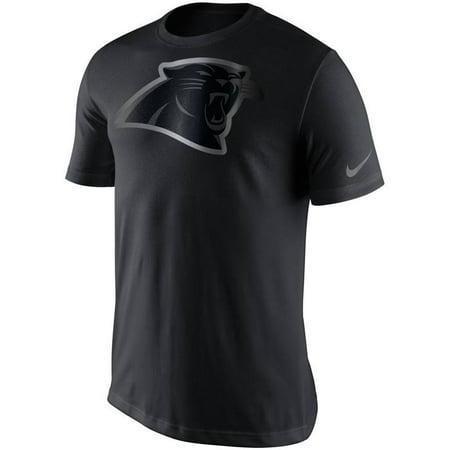Carolina Panthers Nike Men's Championship Drive Shirt XL