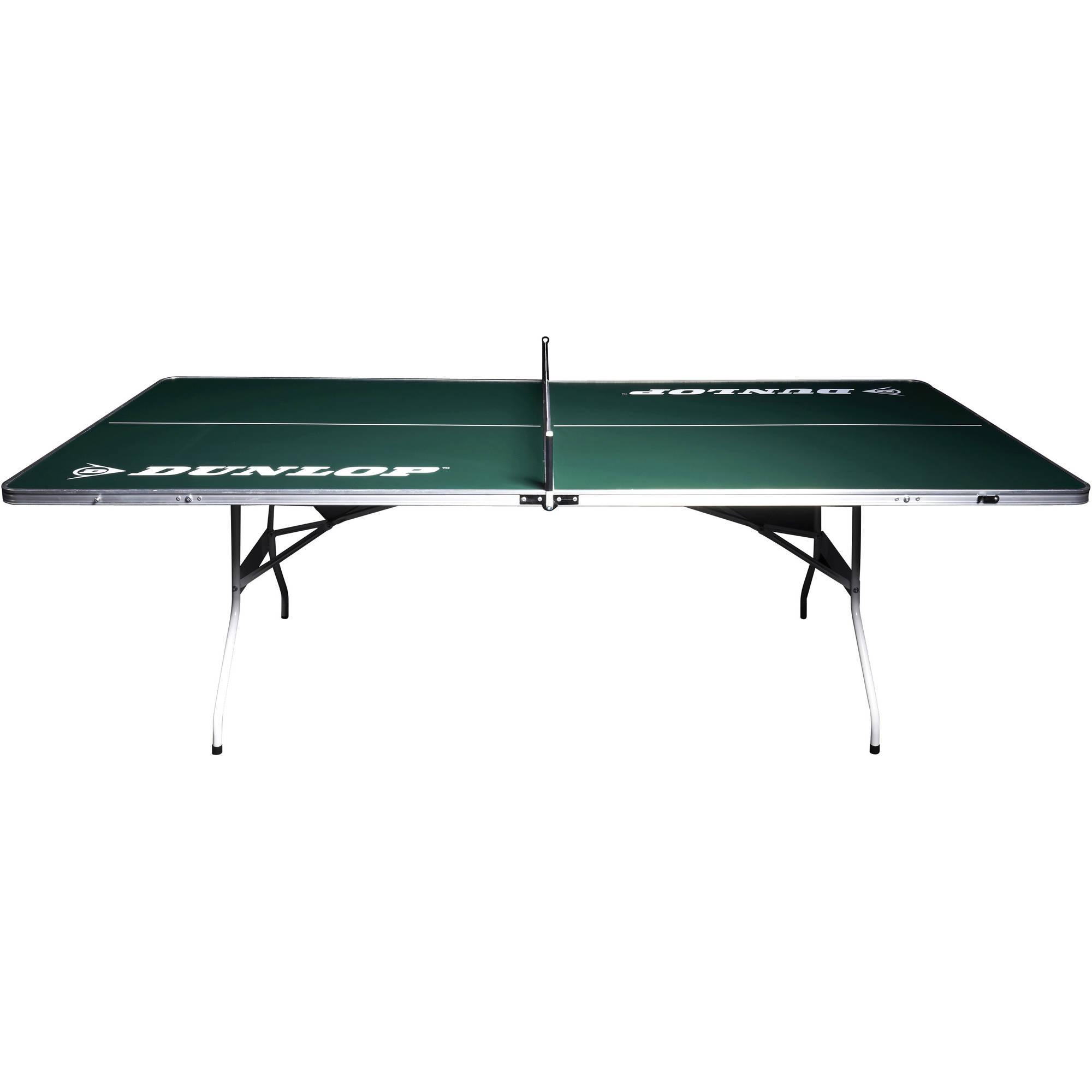Make Ping Pong Table Maison Design Edfos Com