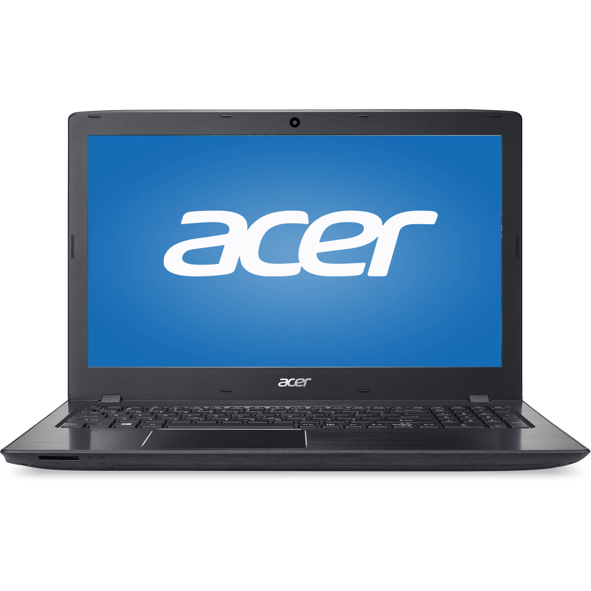 Download Drivers: Acer Aspire 9410Z Intel Graphics