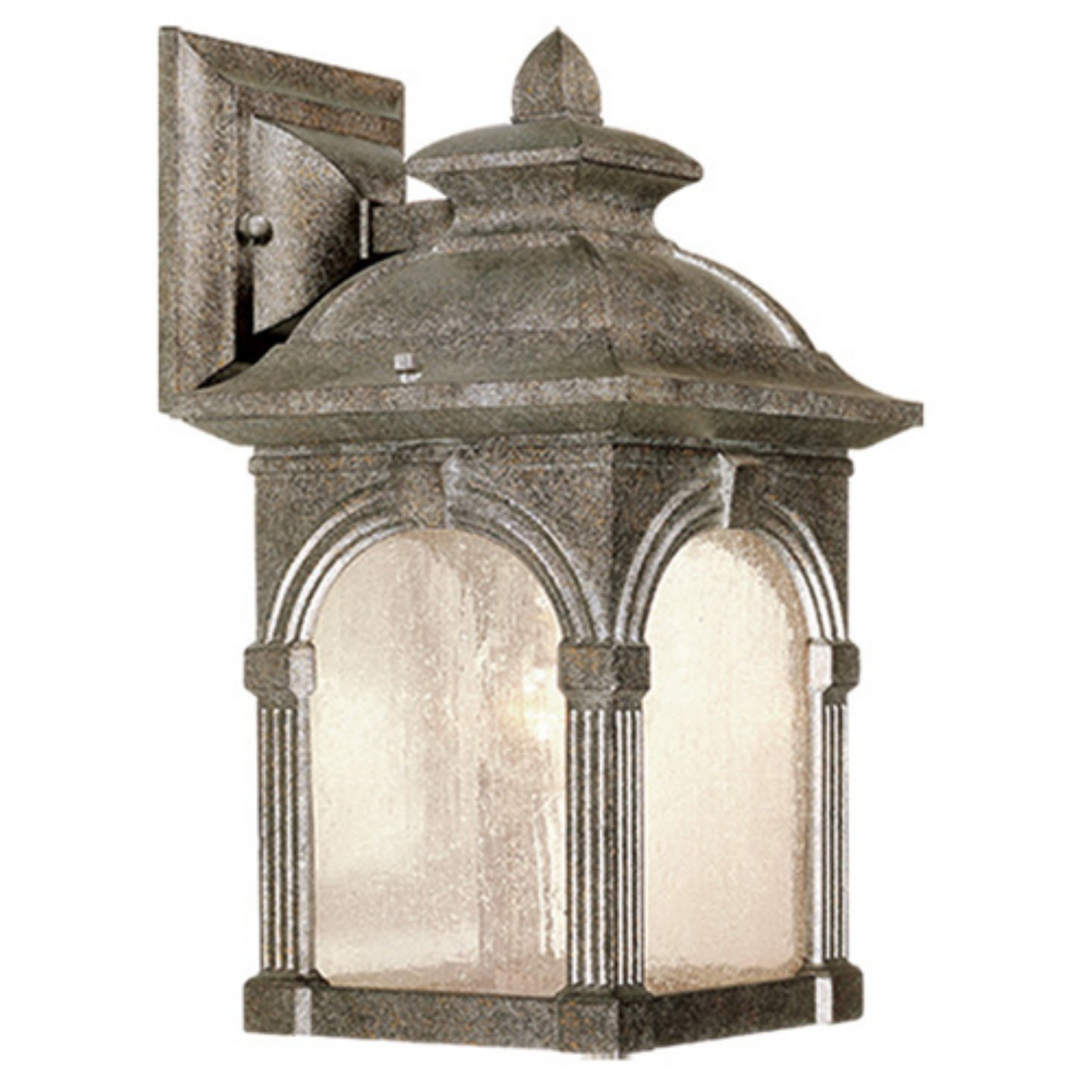 Vaxcel Essex OW387 Outdoor Wall Sconce