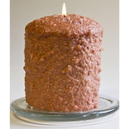 Warm Glow Hearth Candle - Caramel Coffee Cake](Candle Cake)