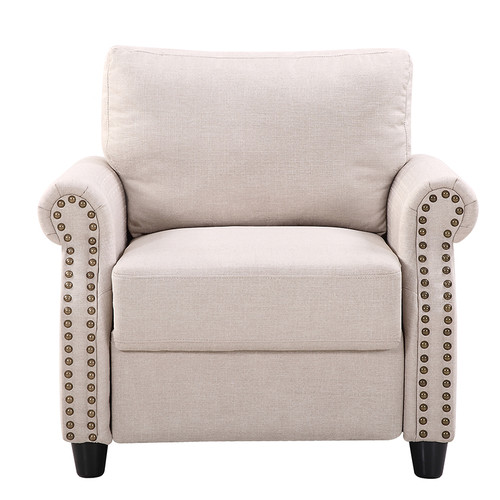 Madison Home USA Armchair by Overstock