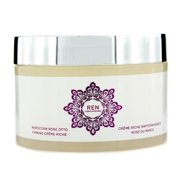 REN Moroccan Rose Otto Firming Creme Riche (all Skin Types)