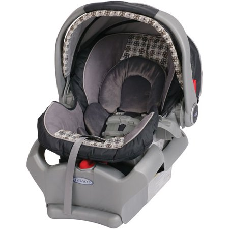 graco snugride infant car seat. Black Bedroom Furniture Sets. Home Design Ideas
