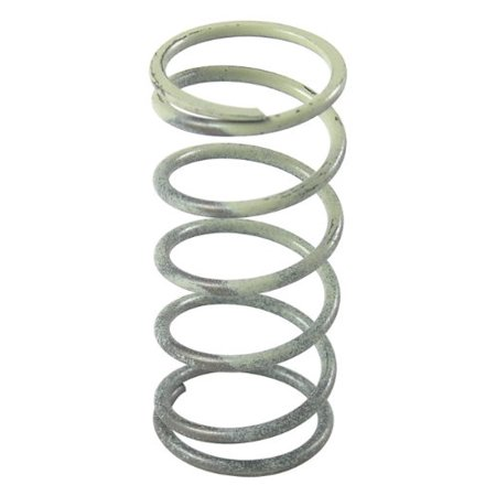Mvr Wastegate - TiAL MVS/MVR Wastegate Spring - Yellow (Old Color: Beige), By TiAL Sport from USA
