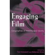 Engaging Film - eBook