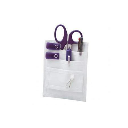 American Diagnostic Corporation ADC Pocket Pal III Pocket Organizer Kit 117