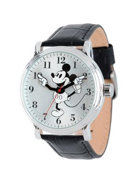Children's Watches Able Children Girls Wristwatches Quartz Cartoon Genuine Leather Disney Brand Frozen Watches Waterproof Number Citizen Movement