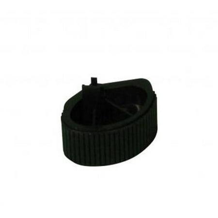 Roller Cassette (Aftermarket Quarter-Circle-Shaped Pickup Roller for Upper Cassette (OEM# RB1-3477) )